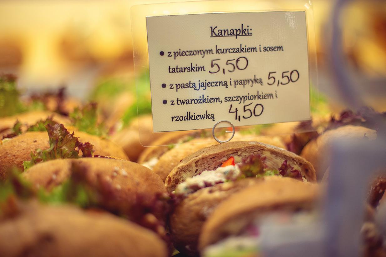 Fotografie - Marek Landowski - www.landowski.pl
